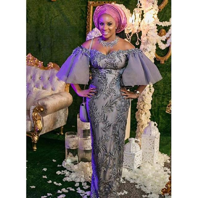 Rockable Fashion Styles For Ladies Duci Naija