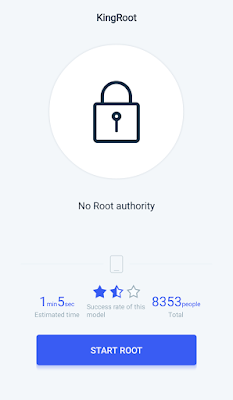 Root Oppo F5