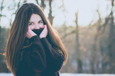Cuidar la garganta del frío