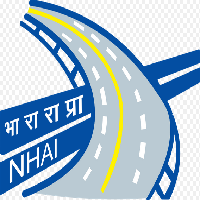 Jobs in NHAI