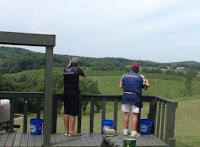Upland-Valley-Sporting-Clays
