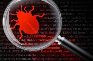 Penting! Begini Cara Melindungi Smartphone Dari Serangan Malware