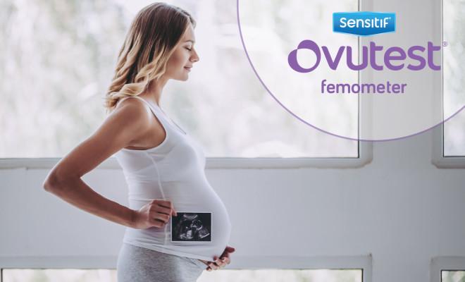 Menghitung Masa Kehamilan