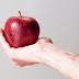 Arma tu dieta de forma saludable