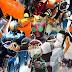 Download Kamen Rider × Kamen Rider Fourze & OOO Subtitle Indonesia