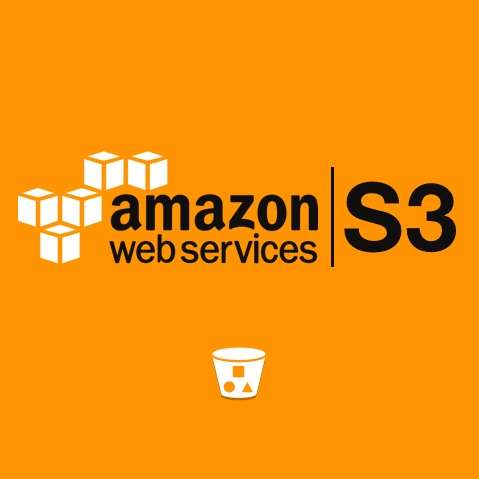 AWS S3 - How to get object | Hoan Tran