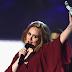 BRIT Awards 2016 | Vencedores e Apresentações