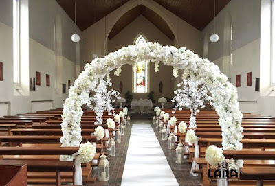 chair cover hire kerry hard floor mat canada lara party st mary s church bennekerry co carlow
