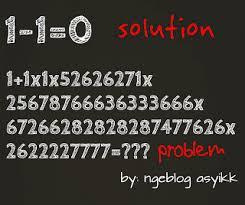 Solusi Cara Mengatasi Masalah Hidup yang Kejam
