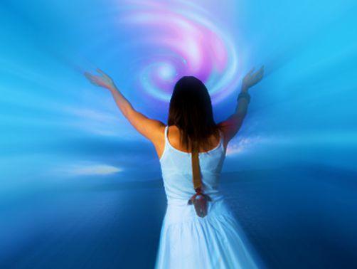 Resultado de imagem para EQUILÍBRIO E HARMONIA - Segredos do Poder do Subconsciente