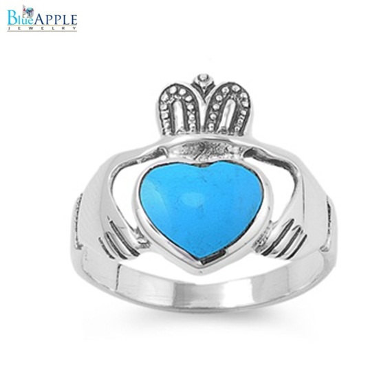 Wedding Rings For Women Gift The Person You Love The Most With