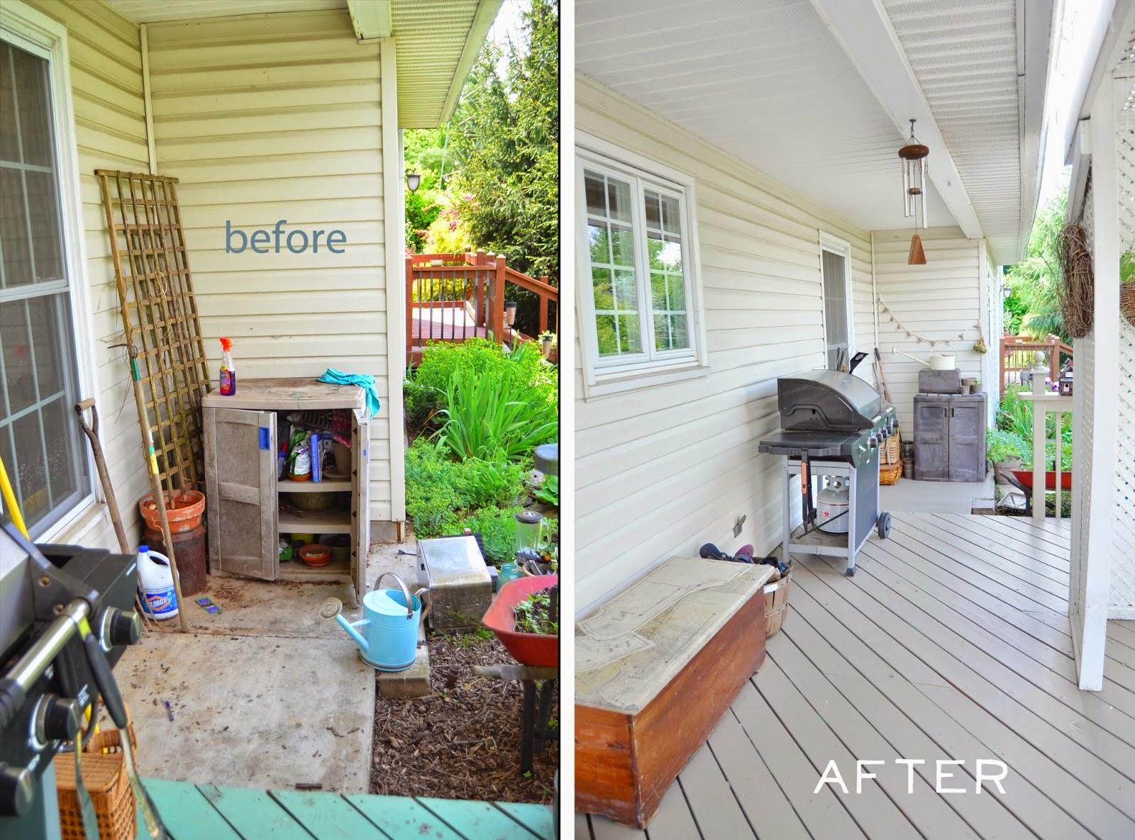 Back Porch Ideas back porch ideas for houses