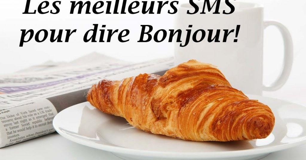 vendredi 8 Octobre Sms-pour-dire-bonjour-1024x682