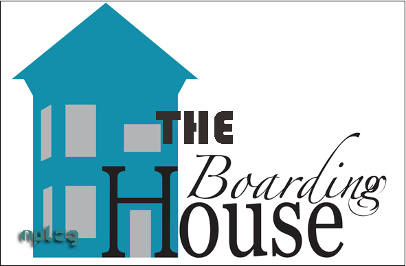 The boarding house summary word meanings in nepali class 12 the boarding house is a social story written by james joyce the writer deals with the experience of adolescence the story is about an irish middle class stopboris Images