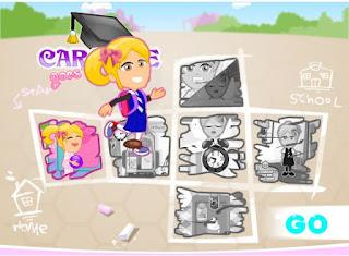 http://www.clickjogos.com.br/jogos/caroline-goes-to-school/