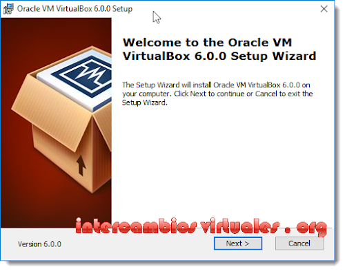 VirtualBox-6.0.0-127566-Win-intercambiosvirtuales.org-01.png