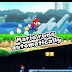 SUPER MARIO RUN FINALLY ARRIVES ON ANDROID IN 23 rd MARCH
