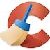 Download CCleaner 5.26 Offline Installer for Windows / Mac