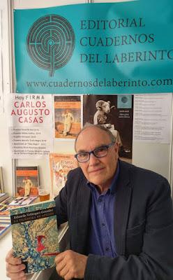 Eduardo Velázquez González