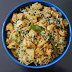 Potato Pulav (Potato Pilaf, Veg Potato Pulao, Aloo Pulao, Aloo Rice Recipe, Aloo Pulao)