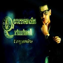 kriminal song download