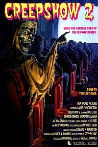 Watch Creepshow 2 Online Free in HD