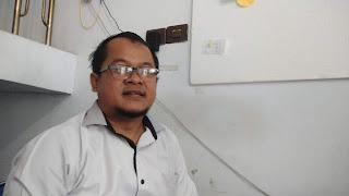 Bawaslu Kota Cirebon Panggil Timsus 1901 Dan Nasrudin Azis