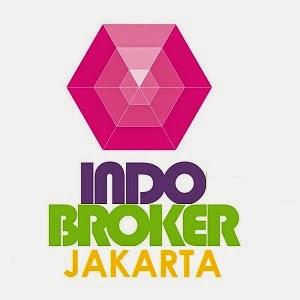 Komunitas Broker dan Komunitas Broker Properti