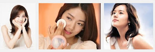 Tampil Flawless Dengan Makeup Natural Ala Korea