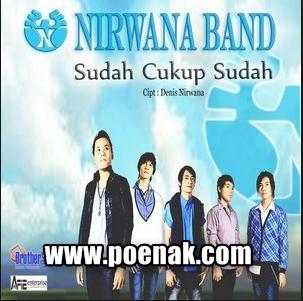 Lagu Nirwana Band