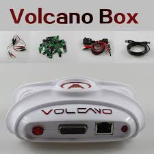 volco box free download