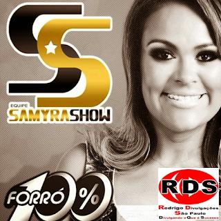 Baixar – Samyra Show – Caucaia – CE – 14.08.2016