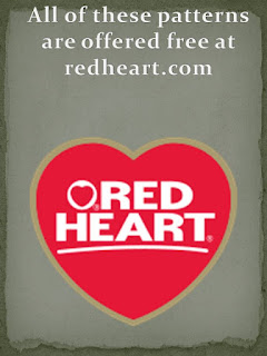 http://www.redheart.com/