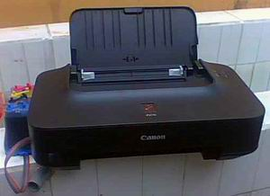 Software resetter canon ip 2770 download.