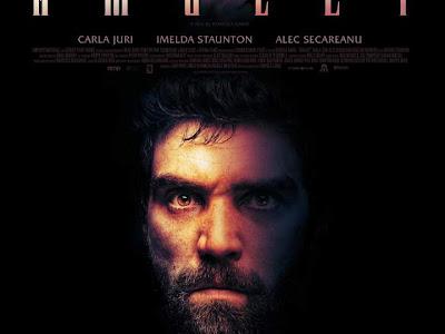 Movie: Movie: Amulet (2020) (Download Mp4)