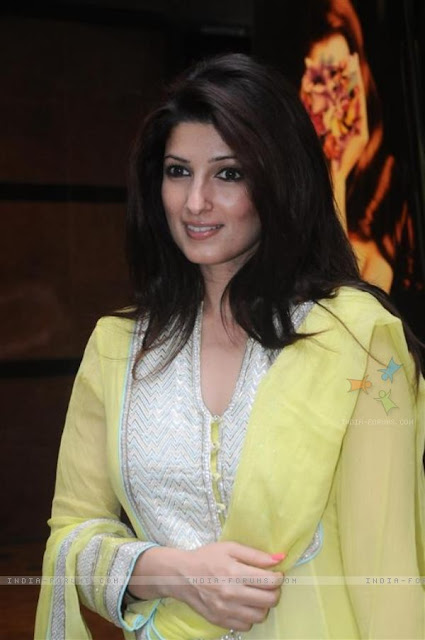Twinkle khanna indian interior designer and film actress for Interior designs by twinkle khanna