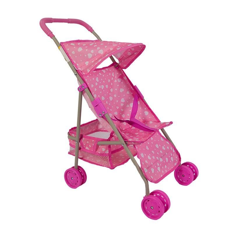 http://beeme.com.br/index.php/catalogo/carrinho-de-boneca-beeme-toys/carrinho-de-boneca-ana-rosa.html