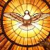 """VIDEO: """"Envía Señor tu Espíritu Santo"""" (Salmo 103), interpretada por Athenas Venica y Tobías Buteler, de Argentina"""