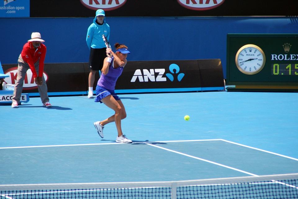 australian open mixed doubles prize money