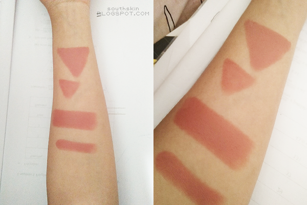 wet-n-wild-megalast-lipstick-bare-it-all-review