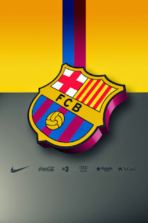 900 Wallpaper Android Barcelona  Paling Baru
