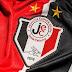 Rival do Galinho na Copa São Paulo, Joinville fará amistoso nesta sexta-feira