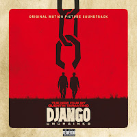Download Soundtrack Django Unchained