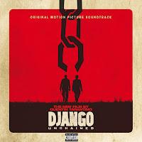 Download Soundtrack Django Unchained