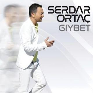 Serdar Ortaç - Gıybet (Alper Isık Remix)