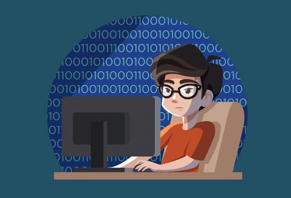 600++ Daftar Lengkap Istilah Dalam Dunia Komputer