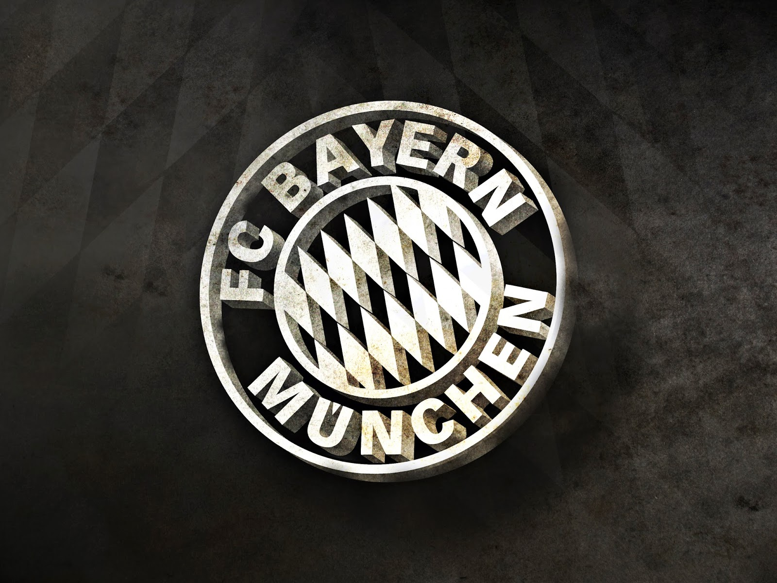 Bayern Munchen Football Club Wallpaper: Bayern Munchen Football Club Wallpaper