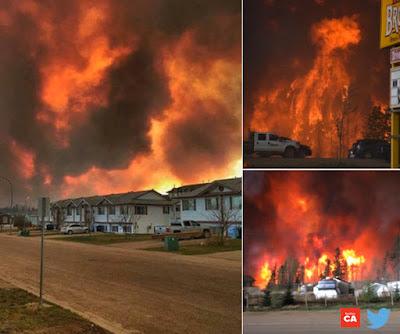 Updates ~ Aftermath Alberta 8c8171f6-fdeb-4c15-a642-f2e1aae70e23