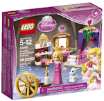 http://theplayfulotter.blogspot.com/2015/02/lego-disney-princess-sleeping-beauty.html
