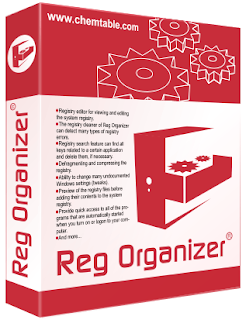 registry cleaner, registry cleanup, reg cleaner, registry, clean registry, clean, windows, fix, regcleaner, check, reg, cleaner, scan, fixer, software